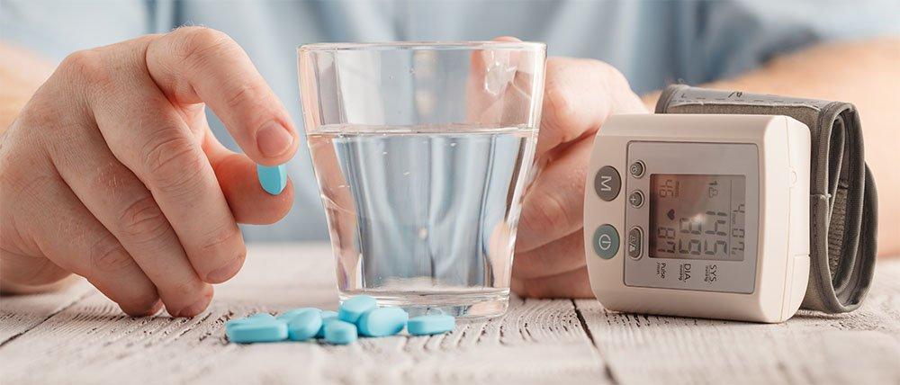 bluthochdruck-und-impotenz-medikamente-behandlung