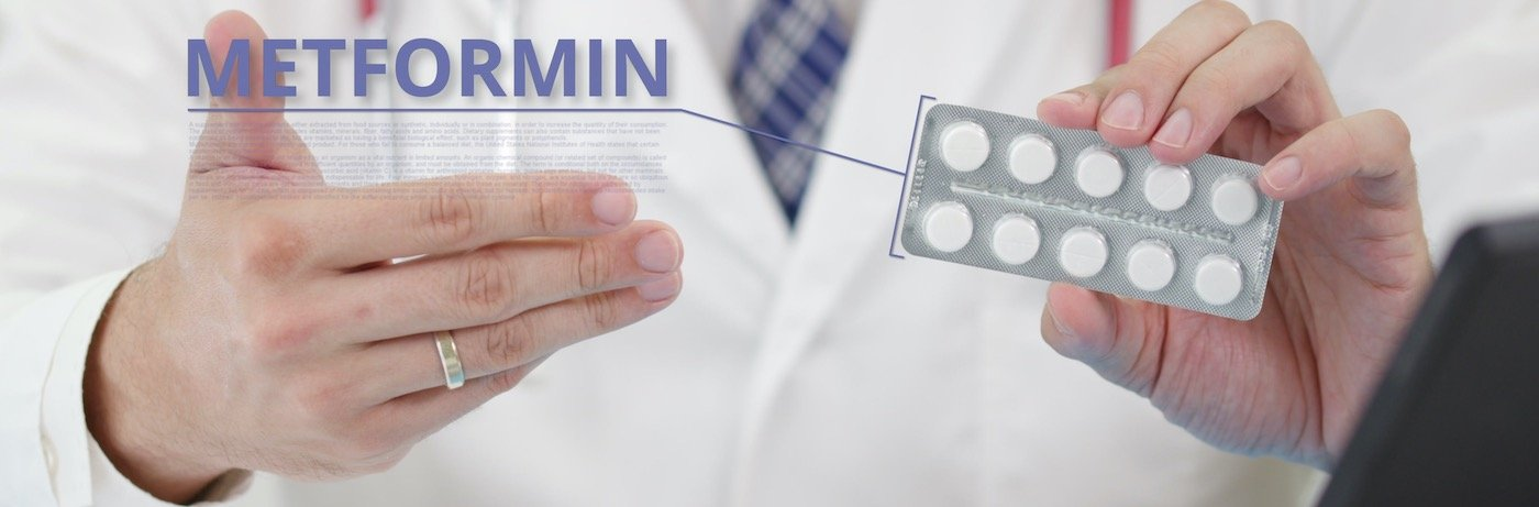 metformin-impotenz-ursache