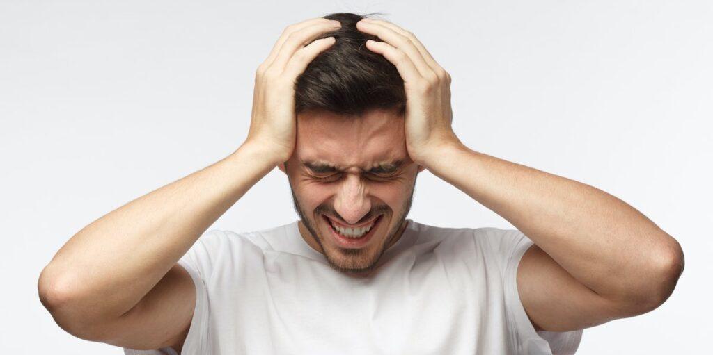 stress-impotenz-junge-jahre-mann