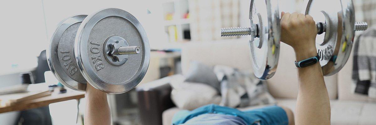 training-testosteronmangel-impotenz-gewicht-sport