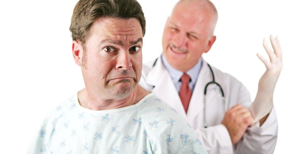 angst-urologe-mann-arzt