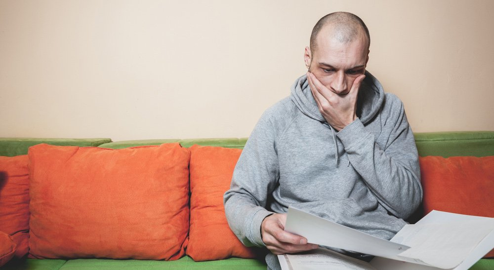 arztbesuch-diagnose-urologe-angst
