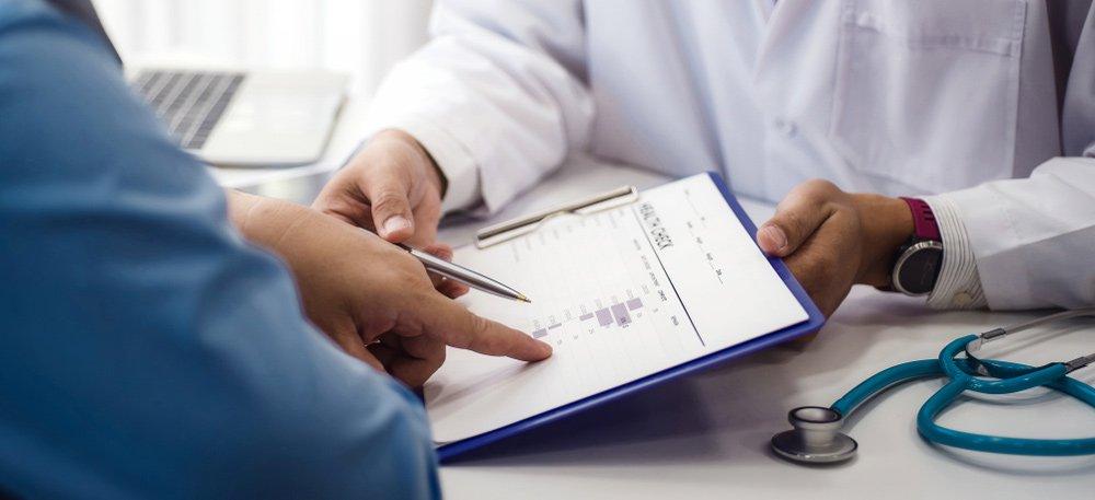 prostatakrebs-arzttermin-frueherkennung-vorteile