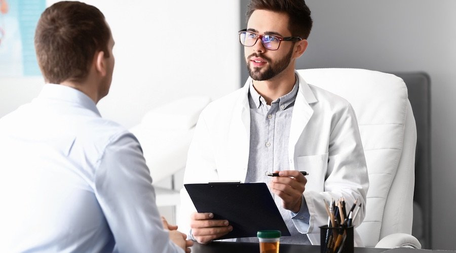 urologe-bei-impotenz-arztbesuch
