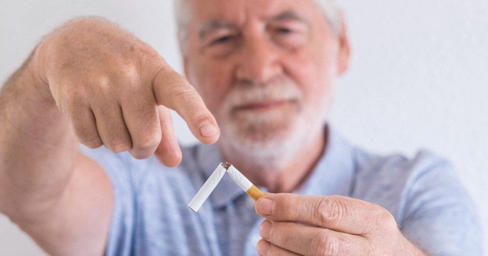 rauchen-alter-impotenz