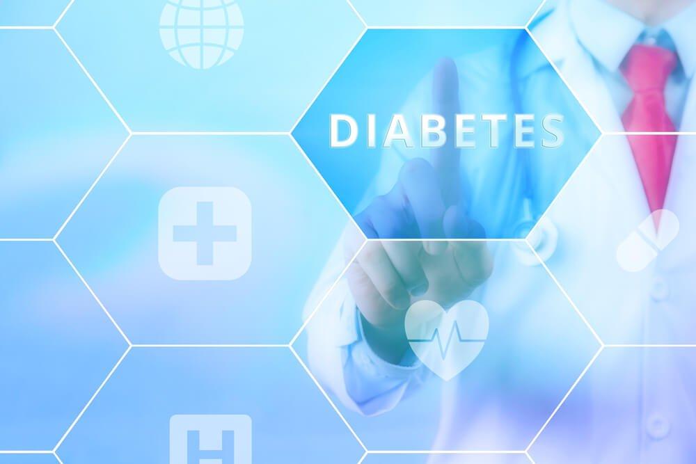 diabetes-impotenz