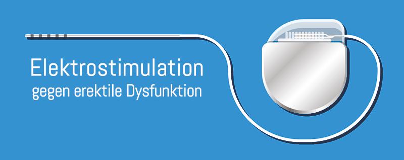 elektrostimulation-impotenz