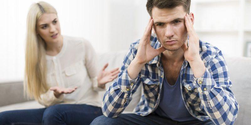 paar-kommunikation-therapie-impotenz-reden-sprechen-streiten-panorama