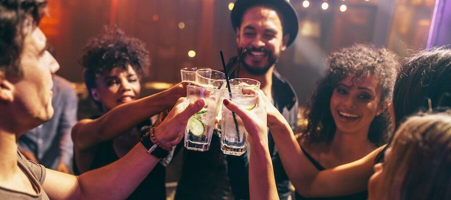 wenig-alkohol-sex-party-potenz